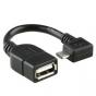 USB-переходник для Asus Fonepad 7 Dual Sim ME175CG..