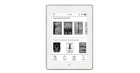 Чехлы для Barnes and Noble Nook GlowLight Plus
