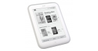 Чехлы для Barnes and Noble Nook GlowLight