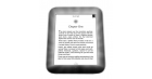 Чехлы для Barnes and Noble Nook Simple Touch with