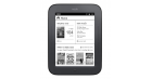 Чехлы для Barnes and Noble Nook Simple Touch