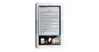 Чехлы для Barnes and Noble Nook Wi-Fi