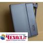 Фирменное оригинальное зарядное устройство/док-станция для аккумуляторной батареи Blackberry Q10 + гарантия..