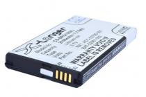 Фирменная аккумуляторная батарея 2100mAh на телефон Blackberry Q10 + гарантия