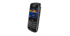 Чехлы для BlackBerry Bolt 9700