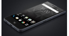 Чехлы для BlackBerry Motion