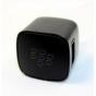Фирменное оригинальное зарядное устройство от сети для телефона BlackBerry Z30 / Z10 / Q10 / 8220 / 9780 + гар..