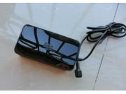 Фирменное оригинальное зарядное устройство от сети для планшета Blackberry Playbook + гарантия..