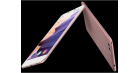 Чехлы для Bluboo Dual