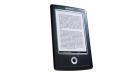 Чехлы для Bookeen Cybook Orizon