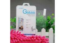 Фирменное защитное закалённое противоударное стекло премиум-класса из качественного японского материала с олеофобным покрытием для  Cubot X10