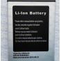 Фирменная аккумуляторная батарея 2200 Mah на телефон Cubot P9 + гарантия..