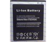 Фирменная аккумуляторная батарея 2200 Mah на телефон CUBOT ONE  + гарантия..