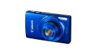 Аксессуары для фотоаппарата Canon Digital IXUS 155