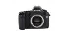 Аксессуары для фотоаппарата Canon EOS 5D Body