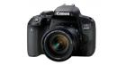 Аксессуары для фотоаппарата Canon EOS 800D Kit
