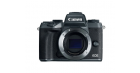 Аксессуары для фотоаппарата Canon EOS M5 Body