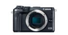 Аксессуары для фотоаппарата Canon EOS M6 Body
