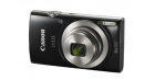 Аксессуары для фотоаппарата Canon IXUS 185