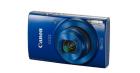 Аксессуары для фотоаппарата Canon IXUS 190