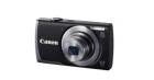 Аксессуары для фотоаппарата Canon PowerShot A3500 IS
