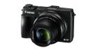 Аксессуары для фотоаппарата Canon PowerShot G1 X Mark II
