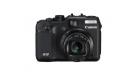 Аксессуары для фотоаппарата Canon PowerShot G12
