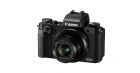 Аксессуары для фотоаппарата Canon PowerShot G5 X