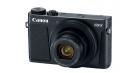 Аксессуары для фотоаппарата Canon PowerShot G9 X Mark II