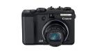 Аксессуары для фотоаппарата Canon PowerShot G9