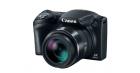 Аксессуары для фотоаппарата Canon PowerShot SX410 IS