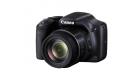 Аксессуары для фотоаппарата Canon PowerShot SX530 HS