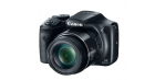 Аксессуары для фотоаппарата Canon PowerShot SX540 HS