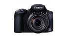 Аксессуары для фотоаппарата Canon PowerShot SX60 HS