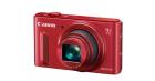 Аксессуары для фотоаппарата Canon PowerShot SX610 HS