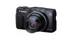 Аксессуары для фотоаппарата Canon PowerShot SX710 HS