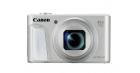 Аксессуары для фотоаппарата Canon PowerShot SX730 HS