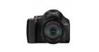 Аксессуары для фотоаппарата Canon PowerShot SX40