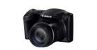 Аксессуары для фотоаппарата Canon PowerShot Sx400 IS