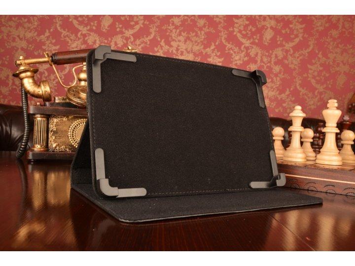 Чехол-обложка для планшета Lenovo ThinkPad Tablet 10 New (20C1A00JRT) / Gen 2 20E30012RT (Intel Atom x7 Z8700)..