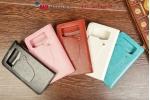 """Чехол книжка для iPhone 6 4.7"""" кожаный. Цвет на выбор."""