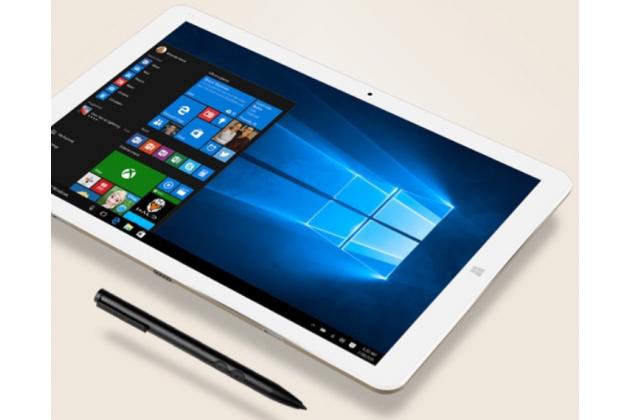 Фирменый оригинальный активный стилус Hipen H1 для планшета CHUWI Hi12