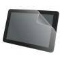 Фирменная оригинальная защитная пленка для планшета CHUWI HiBook / HiBook Pro 10.1 глянцевая..