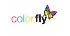 Чехлы для планшетов Colorfly