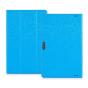 Фирменный чехол-футляр-книжка для Cube i10 10.6