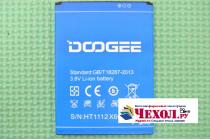 Фирменная аккумуляторная батарея 3000mah на телефон DOOGEE X6/ X6 Pro + инструменты для вскрытия + гарантия
