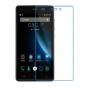 Фирменная оригинальная защитная пленка для телефона  Doogee X5 / X5C / X5 Pro глянцевая..
