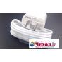 Фирменное оригинальное зарядное устройство от сети для телефона ZTE Blade A610c 5.0 (BA601) + гарантия..