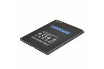 Фирменная аккумуляторная батарея 2000mah на телефон DOOGEE Turbo Mini F1 + инструменты для вскрытия + гарантия