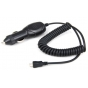 Зарядное для автомобиля для Dell Venue 10 7000..